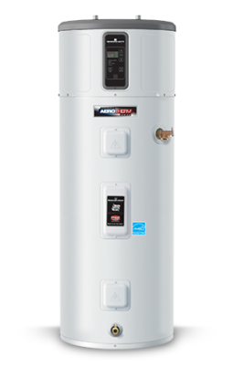 Water Heaters for Residential, Commercial & Industrial ... on mobile home water lines, mobile home ac systems, mobile home water connections, mobile home oil heaters, mobile home tools, mobile home central air conditioning units, mobile home sewer lines, mobile home electrical, mobile home water hoses, mobile home central air systems, mobile home water softeners, mobile home water tanks, mobile home services, mobile home exterior products, mobile home heat pumps, mobile home gas, mobile home mirrors, mobile home ac installation, mobile home fittings, mobile home air handlers,