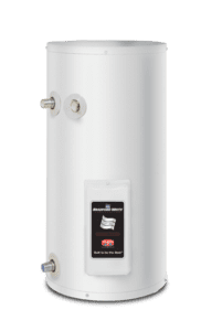 Bradford White Residential Electric Water Heater