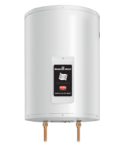 Bradford White Residential Electric Wall Hung Water Heater