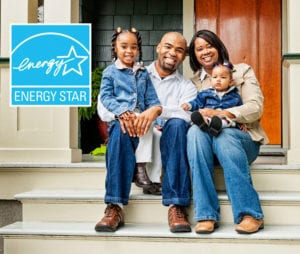 Bradford White Newsroom Article Energy Star Family