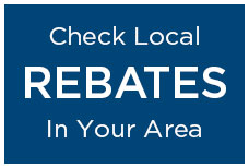Bradford White Water Heater Check Local Rebates in Your Area